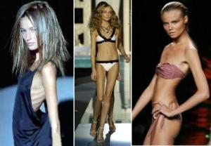 Israel_bans_skinny_models_829410319